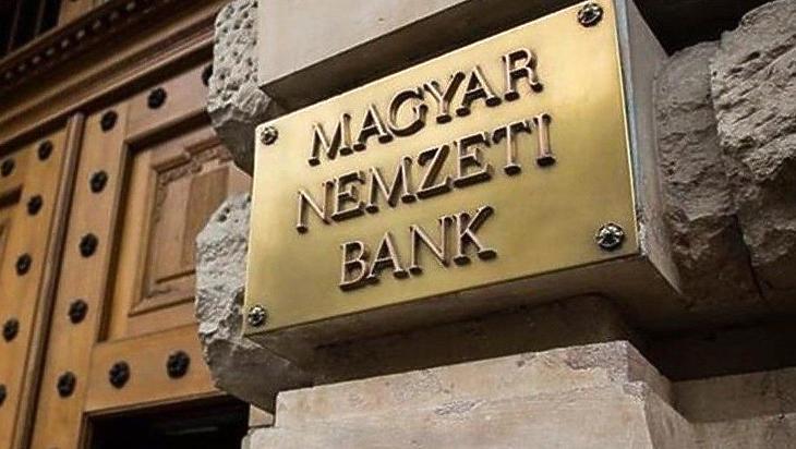 Hozzájárult a pénzügyi közvetítőrendszer stabilitásának megőrzéséhez