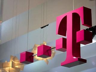 Magyar Telekom: emelkedő bevétel, csökkenő nyereség