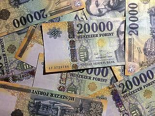 Váratlan meglepetés: nem Felcsút a TAO-pénzek idei nyertese
