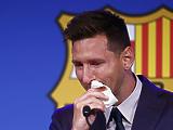 Se pénz, se Messi: a Barcelona és a spanyol futball új realitása