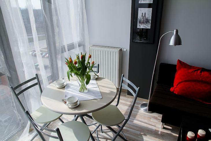 A minigarzon nem éri meg, jobb 2-3 szobás lakást bérelni (fotó: pixabay.com)