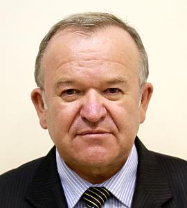 Dr. Losó József
