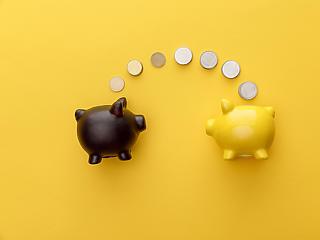 Így lesz rémálom a kényelemből: az egyszerűsített bankváltás buktatói