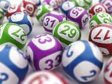 80 milliárdot nyert a szerencsés lottózó