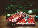 50 ezer forint alatt megúsznánk az idei karácsonyt