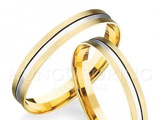 Hogyan válasszunk jó méretű karikagyűrűt?