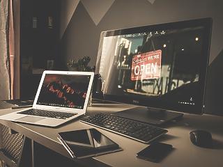 Mire érdemes odafigyelni monitorválasztáskor?