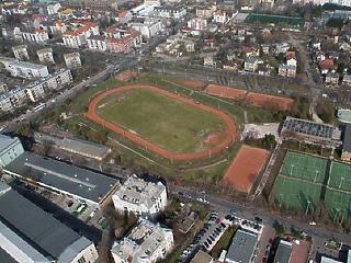 Tornasport-akadémiát épít a kormány - Mészáros ügyvédjének sportegyesülete kapja