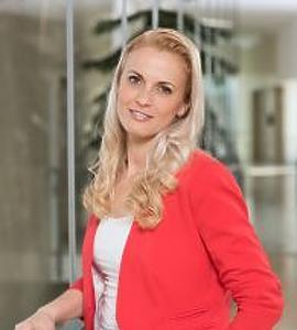 Dr. habil Dajnoki Krisztina