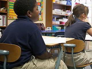 Menekítenék gyermekeiket a szülők az állami oktatásból, ha tehetnék