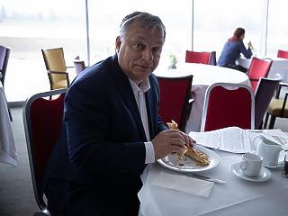 Meglepő, de nem sokan élnek meg Orbán Viktor sportrajongásából