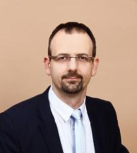 Dr. Szilágyi Roland