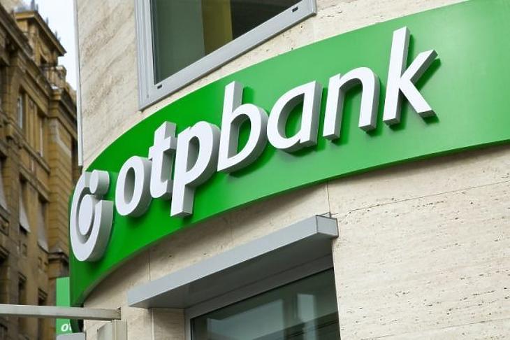 Még tartanak a legnagyobb hazai hitelintézet papírjaiból