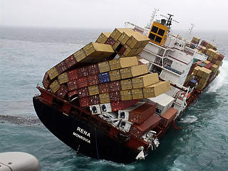 Az USA-Kína vámháború miatt borúlátóbb lett a Kereskedelmi Világszervezet