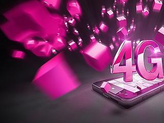 Gigantikus bírságot kapott a Telekom a GVH-tól!