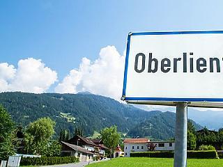Fokozódik a negyedik hullám: két osztrák település karantén alá kerül