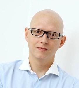 Bálint Viktor (Budapest)