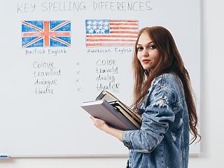 Itt a döntés: az idei diplomák is átvehetők nyelvvizsga nélkül!