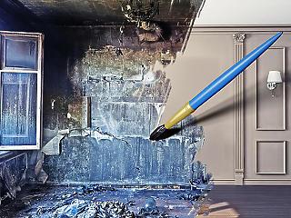Köztartozás az elutasítások leggyakoribb oka az állami otthonfelújítási programban