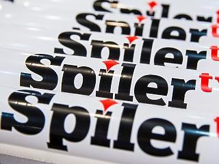 Jön a Spíler2 TV és a Spíler Extra, megy is rájuk a Bajnokok Ligája és a spanyol bajnokság
