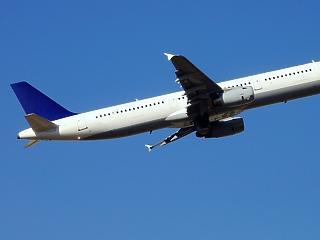 Vesz 20 új Airbust a Wizz Air