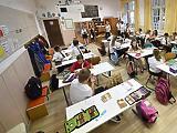 Rengeteg a tévhit az iskolakezdési támogatás körül