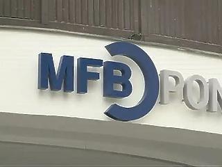 Új MFB-hitelek kis- és középvállalkozásoknak
