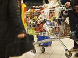 Húsra, sörre és sajtra költöttek a legtöbbet a magyarok