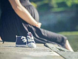 Külön oltópontot alakítanak ki a várandós nőknek