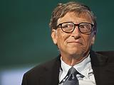 30 millió dollárral száll be Bill Gates az Alzheimer-kór kutatásába