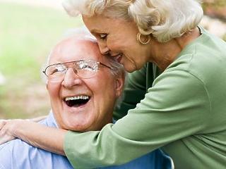 Jobban nőtt a nyugdíjak reálértéke tavaly, mint hittük