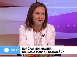 Csődök sorát hozná az európai minimálbér Magyarországon?