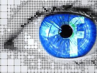 A németek odacsaptak egyet a Facebook-nak