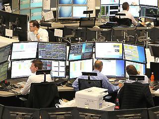 Új bankok tőzsdére lépését várják a BÉT vezetői