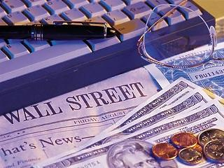 Sok a veszély: vajon meddig maradnak a mínuszok a piacon?