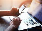 15 ezer forint maradhat a pin-kód megadása nélküli bankkártyás vásárlási limit