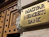 Tudatosan manipulálta az árfolyamot - 40 millió forint bírság az MNB-től