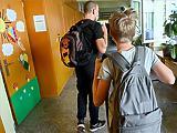 A fiatalok fele találkozott a koronavírussal
