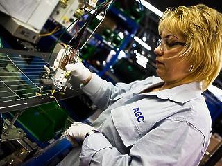 Nagy bejelentés jöhet holnap, korszakhatárhoz érkezhetett a magyar munkaerőpiac