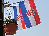 A horvátoknak nincsen szükségük adósságrendező hitelre