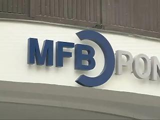 3,5 milliárd forint az MFB első féléves profitja
