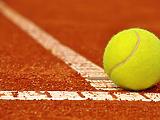 Megmenti az égéstől a magyar teniszt a kormány, 7 milliárd forintot tolnak a Davis Kupába