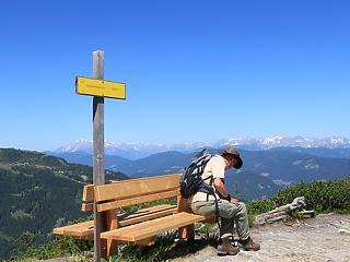 Ausztria visszaszigorít az emelkedő fertőzésszámok miatt
