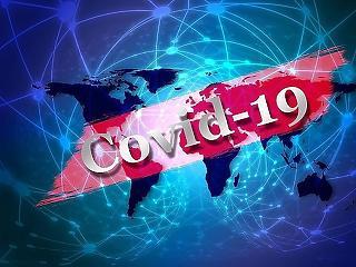Koronavírus: a világ népességének harmada karanténban van