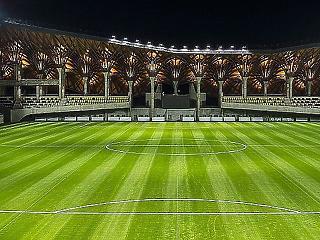 Évi 4,6 milliót keresnek a felcsúti fociakadémia támogatói