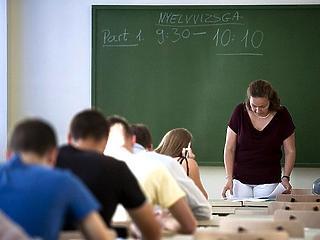 Tényleg kötelező lesz jövőre a nyelvvizsga a felsőoktatási felvételihez