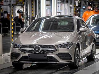 Autógyárak leállása: hamarosan kiderül, mit okozott pontosan