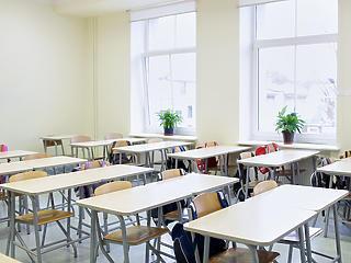 Diákhitelt igényelhetnek majd a felnőtképzésben részt vevők is