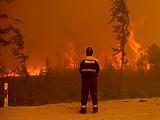 Elkerülhetetlen és visszafordíthatatlan már a klíma komolyabb megváltozása az ENSZ friss jelentése szerint