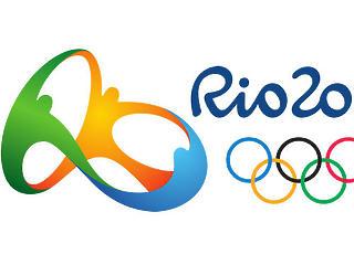 Nagyon lemaradt a foci-eb-től az olimpiai közvetítés
